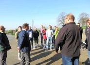 Relacja z XIV Forum Zootechniczno-Weterynaryjnego