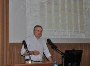 Wiesław Łopaciuk  -Instytut Ekonomiki Rolnictwa i Gospodarki Żywnościowej