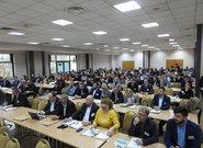 Innowacje cyfrowe dla rolnictwa – relacja z IV Forum Wiedzy i Innowacji