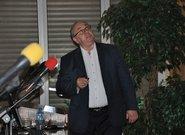 prof. Jerzy Czembor  IHAR – PIB