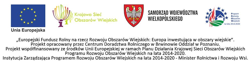 Rozstrzygnięcie konkursu naukowego wiedzy o OZE dla uczniów szkół rolniczych i leśnych z woj. wielkopolskiego