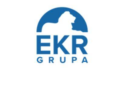 Komunikat posła do PE Krzysztofa Jurgiela