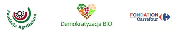 Ekologiczna uprawa warzyw - dofinansowanie i pomoc merytoryczna