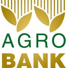logo agrobank