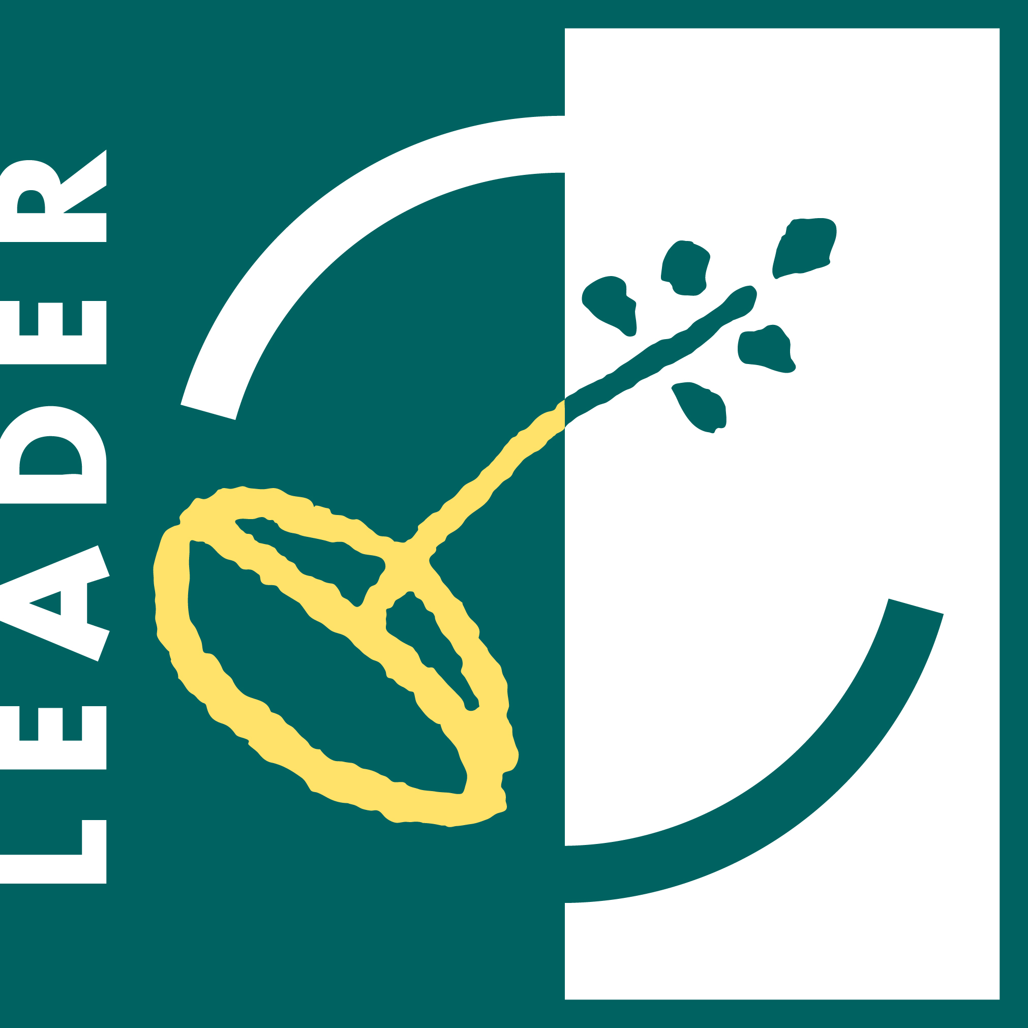 LEADER Newsletter nr 4/2014