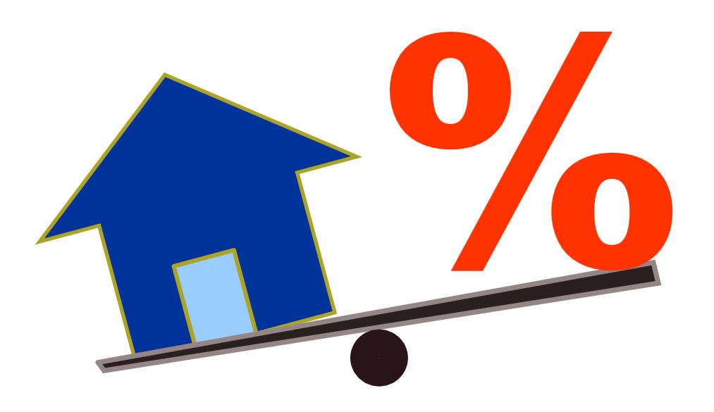 Szkolenie pt.: Zarządzanie budżetem domowym wiejskiego gospodarstwa domowego