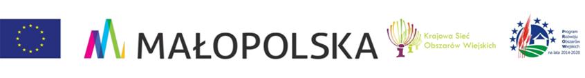 logo drogowsk