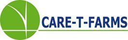 Konferencja upowszechniająca wyniki projektu CARE-T-FARMS