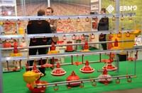 Międzynarodowe Targi Mechanizacji Rolnictwa – Polagra Premiery 2014