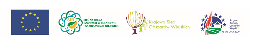 2017 10 26 logo