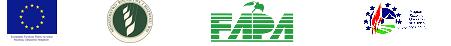 Szkolenia dla rolników - Integrowana produkcja roślin - II etap