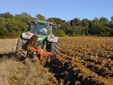 Restrukturyzacja zadłużenia podmiotów prowadzących gospodarstwa rolne - webinarium