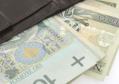 Dopłaty do kredytu na sfinansowanie spłaty zadłużenia