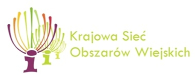 KSOW logo