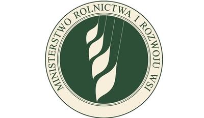 logo MRiRW 400