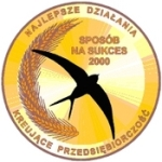 Ogólnopolski konkurs