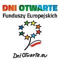 Dni Otwarte Funduszy Europejskich 2015