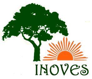 Międzynarodowy projekt INOVES - Innowacyjne metody i strategie dla efektywnego wykorzystania zasobów
