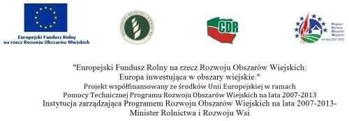 Realizacja PROW na lata 2007-2013, zmiany zachodzące w rolnictwie i na obszarach wiejskich oraz przyszłość WPR